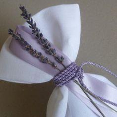 πουγκί λεβάντα Cute Wedding Ideas, Sewing Techniques, Lavender, Mini, Blog, Accessories, Confetti, Decoration, Google