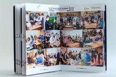 Фотографии Школьные, выпускные альбомы. Школьный фотограф   7 альбомов
