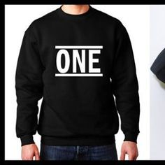 New Camisetas AC DC Speedshop T Shirts Mens acdc Graphic Tshirts ... 92c2a024f1d
