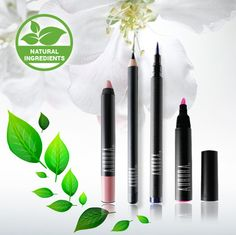 This post may contain affiliate links. Mommies with Cents receives free products for review purposes and may sometimes be compensated for posts but all opinions expressed are 100% my own. See Mommies With Cents disclosure policy for more details.     Aurora Cosmetics is a new line of natural cosmeti
