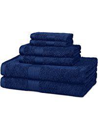 Shop Amazon Com Bath Towel Sets Best Bath Towels Towel Set Bath Towel Sets