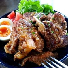 Media?size=l Asian Cooking, Japanese Food, Bento, Love Food, Food And Drink, Appetizers, Cooking Recipes, Yummy Food, Favorite Recipes