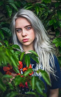 Pin by syd on billie in 2019 billie eilish, sabrina spellman Video Interview, Aesthetic Header, Quotes Pink, Black And White Outfit, Videos Instagram, Album Cover, Sabrina Spellman, Slimming World, Music Artists