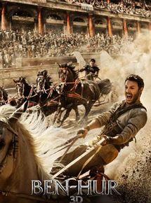 Assistir Filme Ben Hur Dublado 2016 Filme Ben Hur Assistir