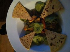 Italian style Italian Style, Mexican, Bread, Drink, Ethnic Recipes, Food, Beverage, Brot, Essen