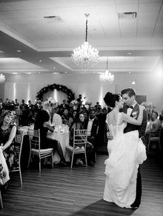 Winnipeg Wedding Photographer, Classic Romantic Wedding Photography, Canadian Film Photographer, Toronto Wedding Photographer, Keila Marie Photography