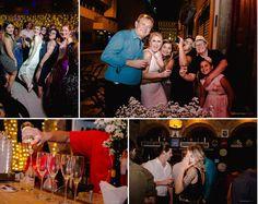 hotel Santa Teresa, Hotel MGallery by Sofitel, espaço Barcelona, Mansão das Heras, sítio de fátima, bistrô 160, vale dos sonhos, locanda dela mimosa, Pousada e Restaurante Praia da Tartaruga
