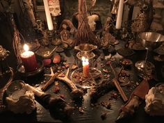 Bel Fires Burn- Spring Altar for Renewal, Fertility,Love Sex. Witch Rituals, Solar System Crafts, Witch Shop, Green Witchcraft, The Ancient One, Witch Aesthetic, Beltane, Blossom Flower, Green Man