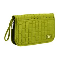 """Search results for """"Wallets"""" Beautiful Bags, Zip Around Wallet, Chanel, Shoulder Bag, Purses, Guys, Tango, Passport, Ticket"""