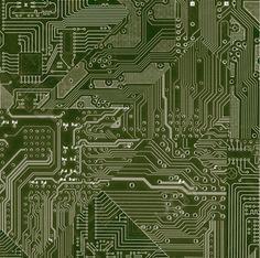 16 best circuit board images on pinterest circuit board design rh pinterest com
