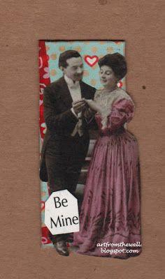 Lunagirl Moonbeams by Lunagirl Vintage Images Victorian Pictures, Storms, Vintage Images, Altered Art, Ephemera, Digital Scrapbooking, My Design, About Me Blog, Paper Crafts