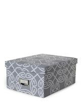 Peachy 8 Best Storage Boxes Images Storage Boxes Storage Caraccident5 Cool Chair Designs And Ideas Caraccident5Info