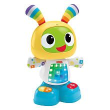"Buy Fisher-Price baby swings, bouncers, rockers, toys & more from Babies""R""Us. Fisher-Price has long been a trusted name in baby toys & baby gear. Baby Activity Toys, Infant Activities, Babies R Us, Toys R Us, Fisher Price Beatbo, Toddler Toys, Kids Toys, Children Play, Toddler Fun"