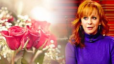 Country Music Lyrics - Quotes - Songs Reba mcentire - Reba McEntire In The…