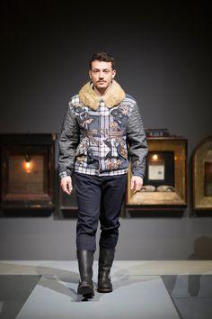 http://www.vogue.com/fashion-shows/fall-2017-menswear/antonio-marras/slideshow/collection