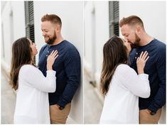 St Augustine Engagement Session Henna and Gavin Very Cold, Best Day Ever, Wedding Portraits, Engagement Session, Henna, Amber, Wedding Venues, Saints, Romantic