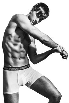 Men's Underwear Trend: Sports Style  http://news.globalintimatewear.com/Trends/10889/1/Men_s_Underwear_Trend_Sports_Style.html