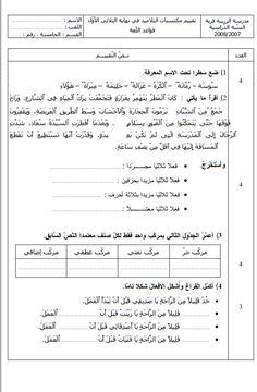 olfa's media statistics and analytics Learning Arabic, Sheet Music, Journal, Teaching, Words, School, Blog, Live, Places