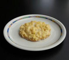 Streuseltaler, ein beliebtes Rezept mit Bild aus der Kategorie Backen. 265 Bewertungen: Ø 4,6. Tags: Backen, Kinder, Kuchen