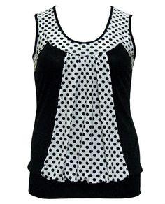Clothing Wholesale, Plus Size Clothing, wholesale clothing, Blouses & Tops $11.00~$12.00