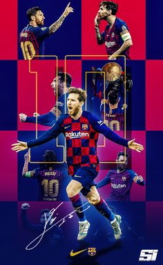 Top 10 Best performances of Lionel Messi. Lionel Messi, 6 times Ballon D'or winner , is undoubtedly the best Footballer on Earth. Cr7 Messi, Messi Soccer, Messi And Ronaldo, Neymar Jr, Cristiano Ronaldo, Nike Soccer, Soccer Cleats, Lionel Messi Wallpapers, Ronaldo Wallpapers