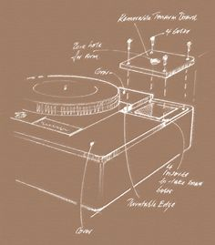 Slideshow Plinth-Design.com