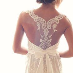 #weddingdress #beautiful