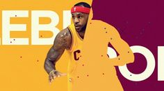 Générique - Canal NBA