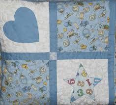 mantas para bebe em patchwork - Pesquisa Google