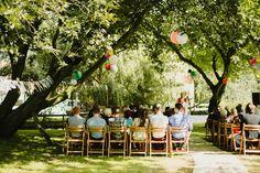 @storiesbymabel House of Weddings Wedding Ceremony