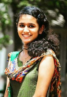 Priya prakash sp3 Streetwear Mode, Streetwear Fashion, Most Beautiful Indian Actress, Beautiful Actresses, Hot Actresses, Indian Actresses, Actress Priya, Girl Friendship, Bollywood Actress Hot