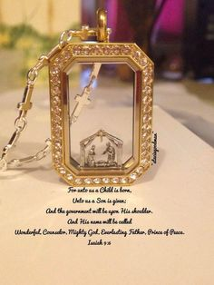 Limited edition nativity charm is first in a series!! #online shopping #Christmas #nativity