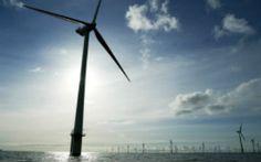 Dinamarca: El país que quiere funcionar con energía verde