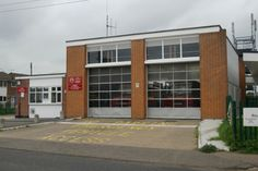 Corringham fire stationfire near to Corringham, Thurrock, Great ...: https://www.pinterest.com/snoose101/my-essex-old-new/