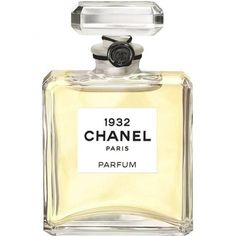 1932 (Parfum)