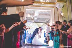 Beijo de cinema é mais gostoso �� Casamento Isabella e Vinicius #bride #amor #love #nikon #noivas2018 #noivas2017 #casamento #casarempatos #casaremaraxa #casarembrasilia #relicariocasar #icasei #bridesmaid #weddingdress #wedding #weddingday #weddingdress #weddingphoto #minasgerais #patosdeminas #rioparanaiba #carmodoparanaiba #saogotardo #serradosalitre #patrocinio http://gelinshop.com/ipost/1518483590911229068/?code=BUSvMfZhfyM