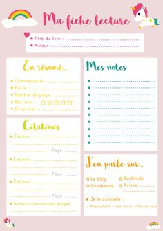 Happinesstime - Happy and Creative shop Montpellier - Albi A5, Scrap, Blog, Bullet Journal, Creative, Happy, Day Planners, Studio, Book Log