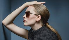Porsche Design eyewear collection  #Porsche #eyewear #sunglasses #
