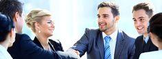 Jaaz Portal Blog: Looking for investors