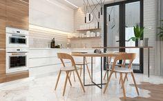 light-white-kitchen-white-kitchen-tiling-light-wooden-furniture