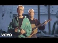 Official video of The Proclaimers performing I'm Gonna Be Miles) from the album Sunshine on Leith. I'm Gonna Be Miles) is available on 'The Very Be. 90 Songs, First Dance Songs, Best Songs, Music Songs, Music Videos, Music Hits, Amazing Songs, Reception Entrance Songs, Wedding Entrance