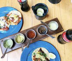 Pastor Street Tacos Cancun, Mexico Mexico Destinations, Street Tacos, Cancun Mexico, Mexico Travel, Pastor