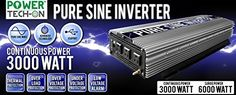 PowerTech On Advanced Technology PURE SINE WAVE Inverter ... https://www.amazon.com/dp/B0131PZ9J2/ref=cm_sw_r_pi_dp_x5xAxbRNA9Q71