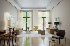 Design Inspiration, Doors, French, Creative, Table, Articles, Furniture, Garden, Home Decor