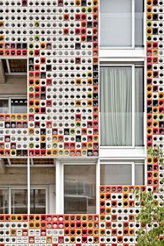 Lagula Arquitectes - Barcelona - Architects
