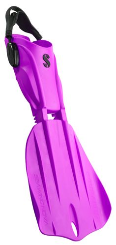 http://www.wilderness.net.au/Scubapro-Seawing-Nova-Diving-Fins-Purple.html