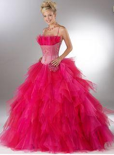 promerz.com 80s prom dresses (39) #promdresses