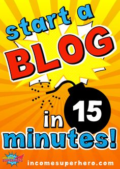 If you've been looking into Internet Marketing or making money online for any amount of time. Business Tips, Online Business, Free Blog, Social Media Tips, How To Start A Blog, Learning, Simple, Blogging Ideas, Legends