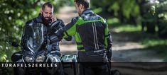 Shox Motoros Áruház  motoros ruha  motorcycle gear  motoros dzseki  motorcycle jacket