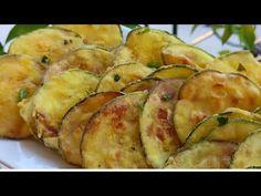 Quiches, Zucchini, Vegetables, Recipes, Food, Essen, Vegetable Recipes, Meals, Eten